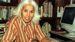 Mort de l'écrivaine égyptienne Nawal al-Saadawi, héraut de la lutte pour l'émancipation des