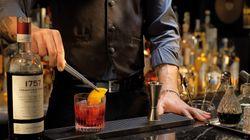 El renacer del vermut, la bebida milenaria que conquista las tabernas