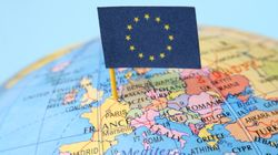 Έχει η Ευρώπη