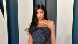 Kylie Jenner aurait mieux fait de ne pas appeler ses fans à participer à cette