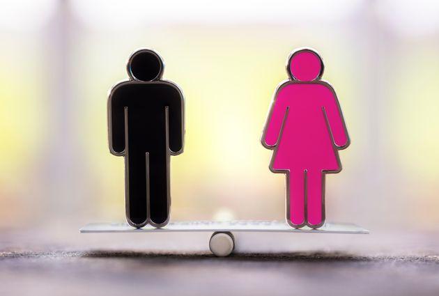 Nel Lazio proposta di legge per la Parità retributiva tra i sessi: