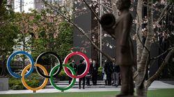 Aux JO de Tokyo, les spectateurs japonais applaudiront aussi les sportifs