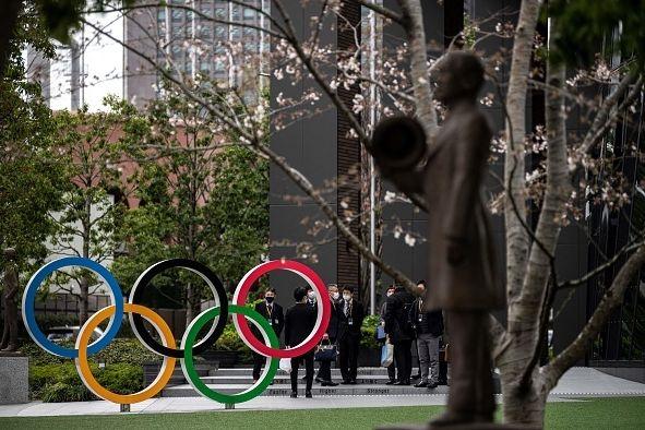 Aux JO de Tokyo 2021, le public japonais applaudira aussi les sportifs