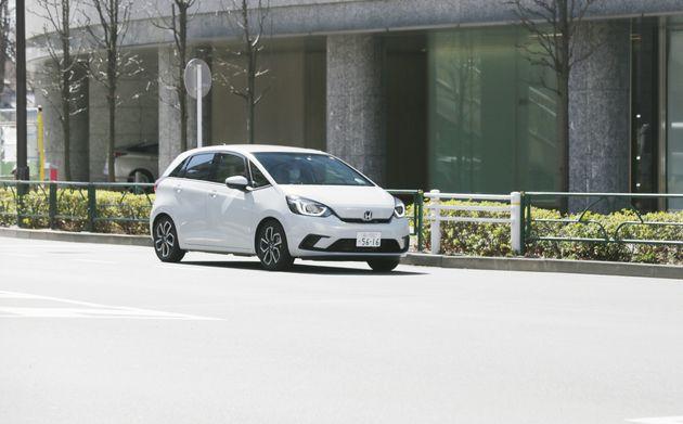 「都心に住むなら車は必要ない」はもったいない?僕が運転して知った新しい世界の話。