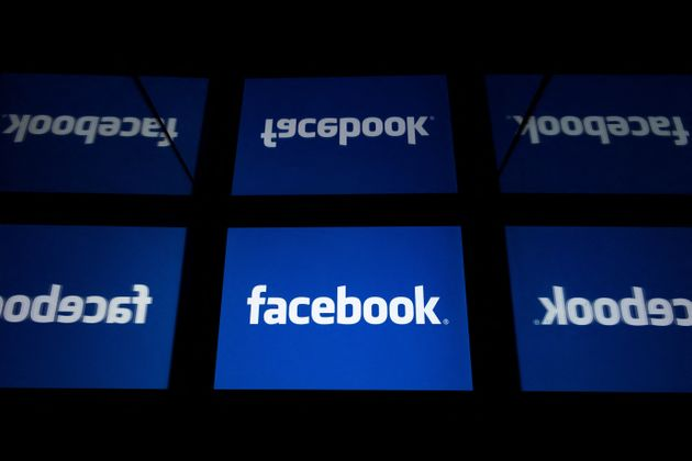 Pour RSF, la prolifération des fausses informations sur Facebook viole les engagements de la plateforme...