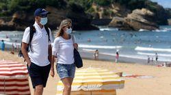 Confinement ou non, les Français continuent de réserver leurs vacances de