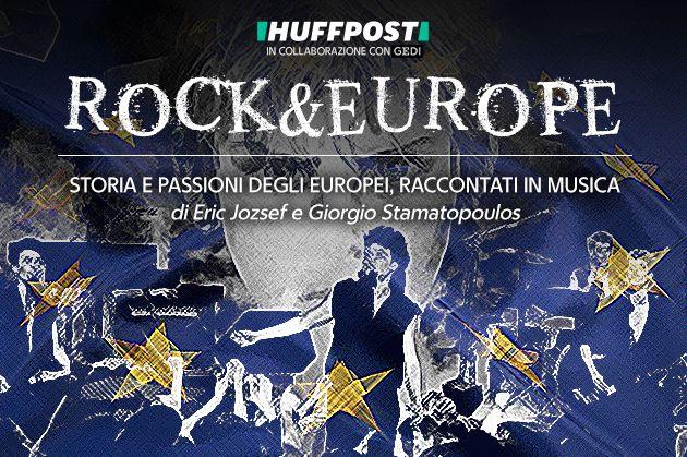 Rock&Europe