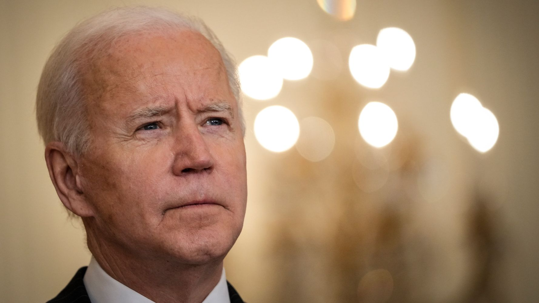 The Georgia GOP Is Begging Biden To Act On Battery Plant, While Dems Stay Silent