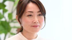 「日本は無理、と言われた」女性役員3割を目指す30%クラブ創設者が、それでも自信をもつ2つの理由