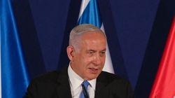 Netanyahu donné largement en tête aux élections en Israël, mais sans