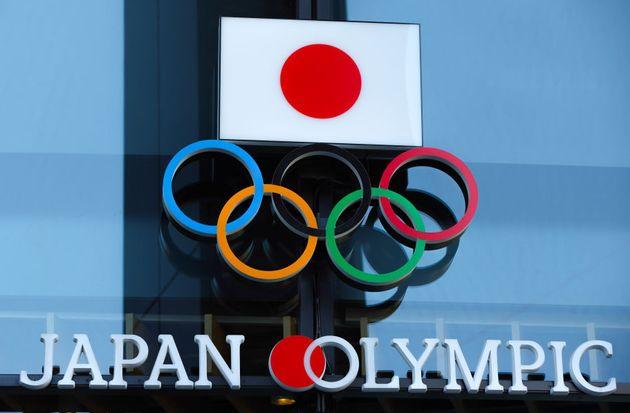 「やらない選択肢ない」東京五輪関係者が明かす、組織委の旧時代な体質【匿名インタビュー】