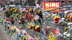 US Senator's Call For 'Idiot Control' Instead Of Gun Control Backfires