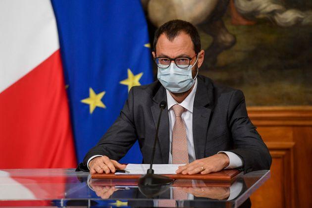 Per la transizione digitale dell'agricoltura l'Italia faccia