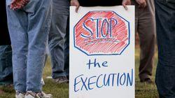 La peine de mort abolie en Virginie, premier ancien État du Sud ségrégationniste à le