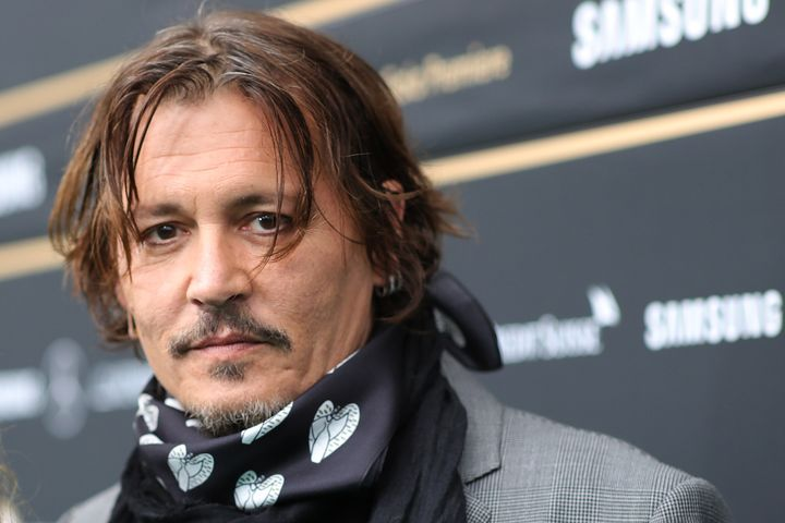 A British court has refused Johnny Depp permission to appeal a judge's ruling that he assaulted ex-wife Amber Heard. De