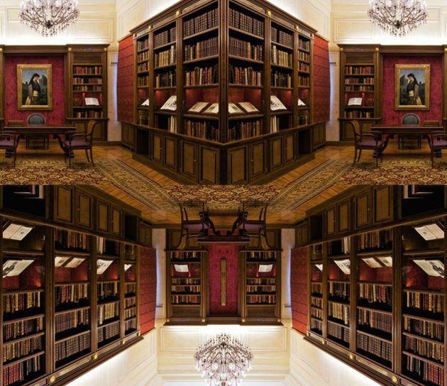 «Επαναστατικά» βιβλία και διαλέξεις από την Ωνάσειο