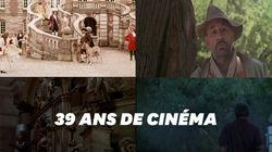 La carrière de Bertrand Tavernier en 6 films