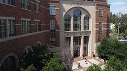 Une université américaine va verser plus d'un milliard de dollars d'indemnités à des victimes d'abus