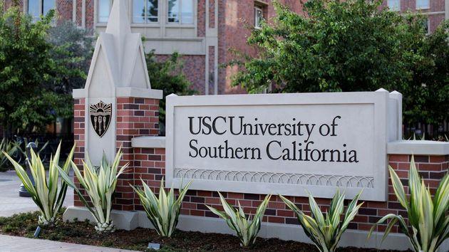 Universidad de California del