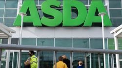Asda Store Workers Win Supreme Court Fight With Bosses Over Equal