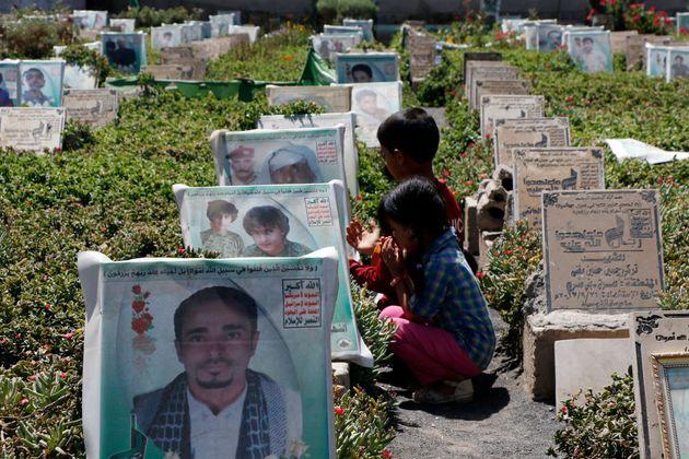 Τι προκάλεσαν έξι χρόνια πολέμου και ανθρωπιστικής κρίσης στην