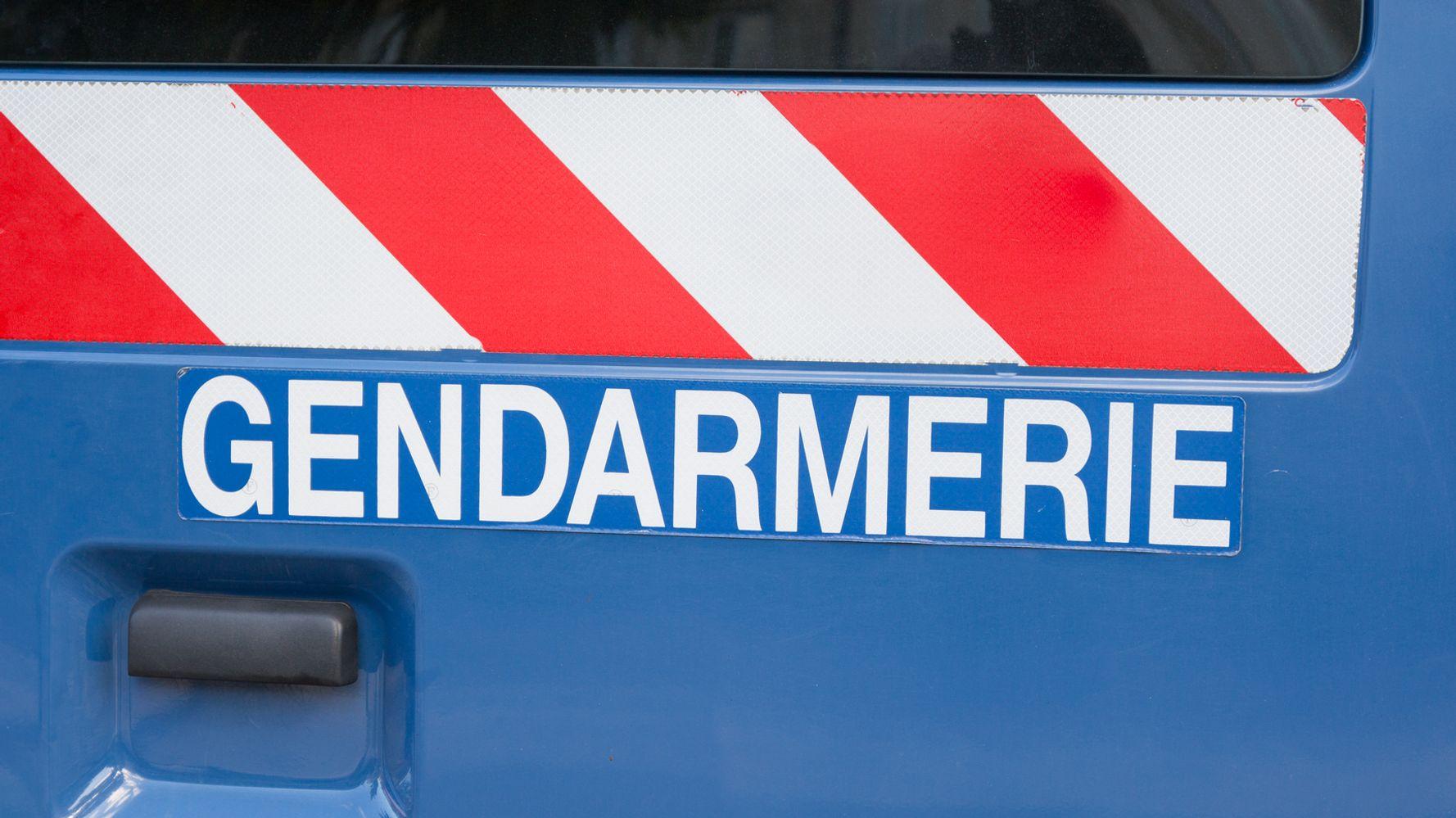 Une journaliste de France 3 agressée en Ardèche lors d'un reportage