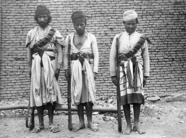 Υεμένη 1973