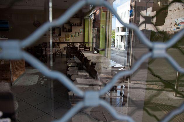 Σταϊκούρας: Διπλή αποζημίωση ιδιοκτητών ακινήτων τον