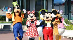 東京ディズニーランド・シー、新年度から何が変わる?4月からの変更点&知っておきたい注目ポイント【情報まとめ】