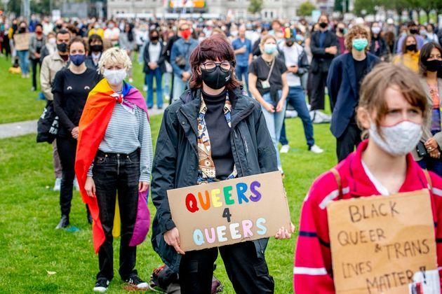 Razzismo e violenza di genere in aumento, complice la