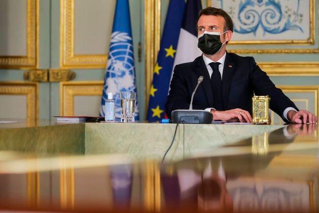 La riforma della cooperazione francese copia quella