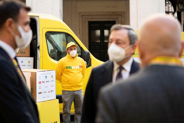 «Taglio delle emissioni di CO2 del 65% entro il 2030», la Germania accelera