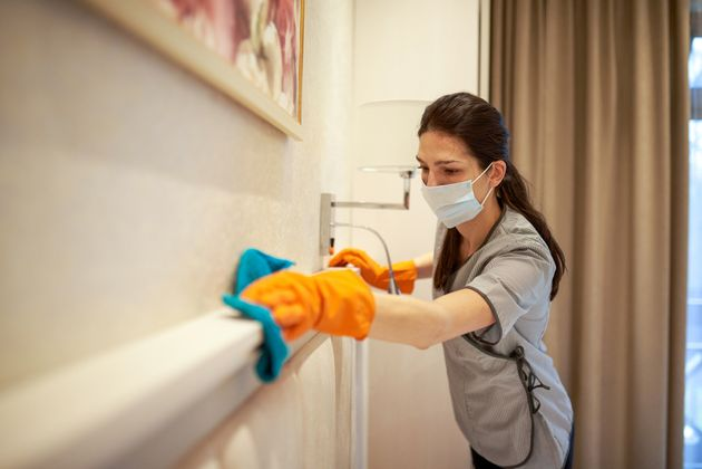 Lavoro domestico, contributi e festività pasquali: il vademecum per le