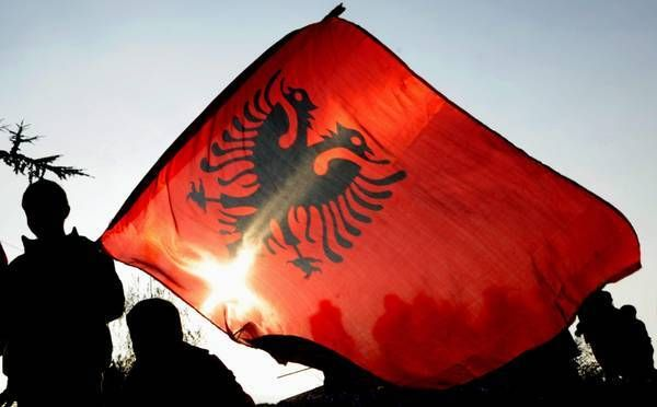 Elezioni in Albania, cosa ci possono insegnare le giovani