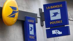 L'UFC-Que Choisir attaque La Banque postale après des signalements de