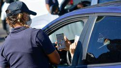 Un automobiliste verbalisé pour non présentation d'attestation obtient gain de cause en