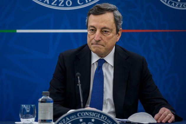 Ora Modello Draghi anche per la