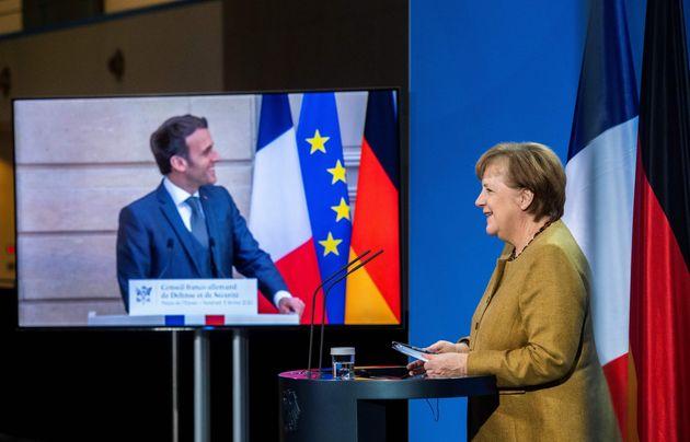La strada per l'Ue non è la sovranità, ma la funzionalità (di G.