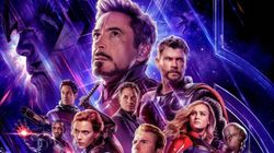 Ηρωας: Είδε το «Avengers: Endgame» 191 φορές σε 94 μέρες και κατέρριψε το ρεκόρ