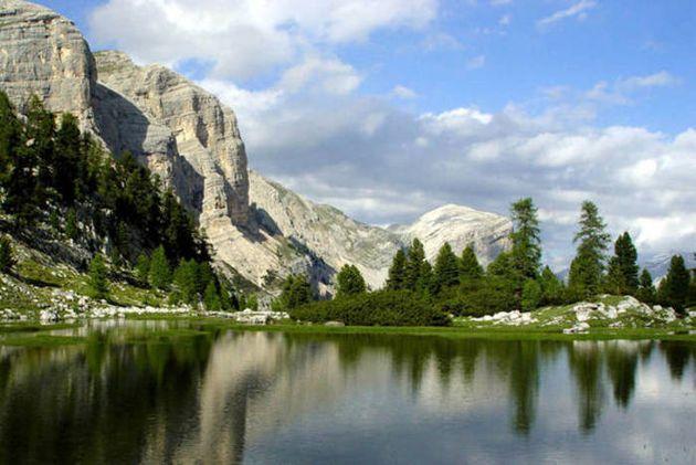 In arrivo miliardi europei per le aree naturali protette. Non sprechiamo