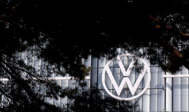 Volkswagen: Κορόιδεψε τα ΜΜΕ με ανακοίνωση για δήθεν αλλαγή του ονόματός