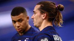Bosnie-France, un match pour évacuer les doutes avant