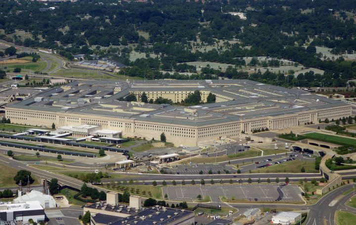Reversing Trump, Pentagon to change policy on trans soldiers