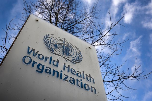 Les experts de l'OMS ont tiré leurs conclusions à partir d'un total de 16 essais cliniques...