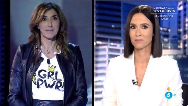 Paz Padilla y Alba