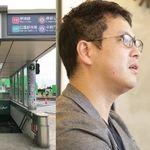 """「渋谷のスクランブル交差点」をマネーの力で再現。「君の名は。」製作幹部が見た中国映画の猛烈な""""追撃"""""""