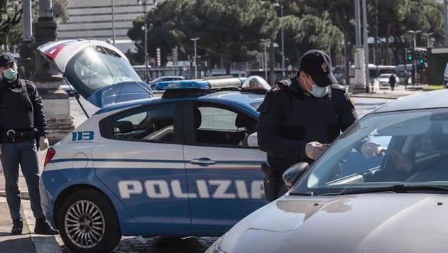 La Polizia di Stato compie 40 anni. Dare nuova linfa con un piano di