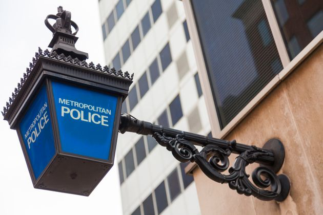 Met Police Officer Accused Of Raping Two Female Colleagues To Face Misconduct