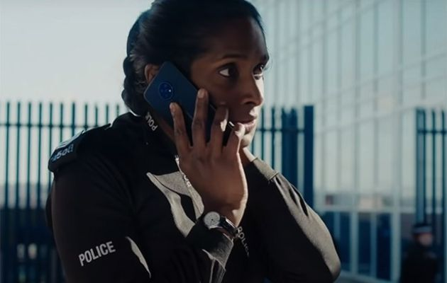 Line Of Duty Cast: A Guide To Who's Who In Series Six And Where You've Seen The Actors