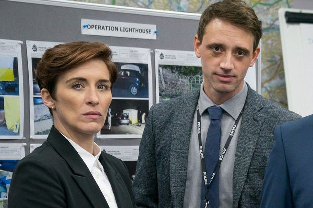 Line Of Duty Series 6's Final Episode Explained As 'H' Is Finally Unmasked